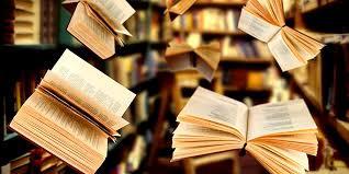 Che libro regalare a Natale? Ecco i nostri consigli