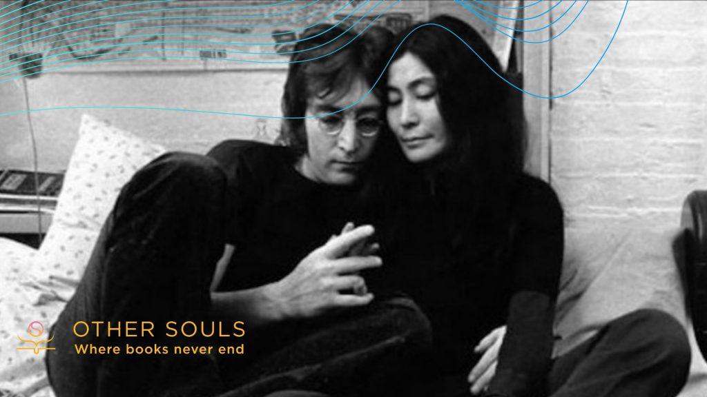 John Lennon a 40 anni dalla morte il mondo gli rende omaggio