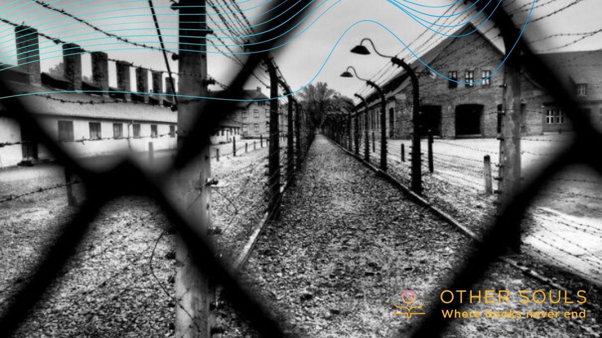 Olocausto: ANED ricostruisce la storia e la dignità di ogni deportato