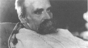 La follia di Nietzsche