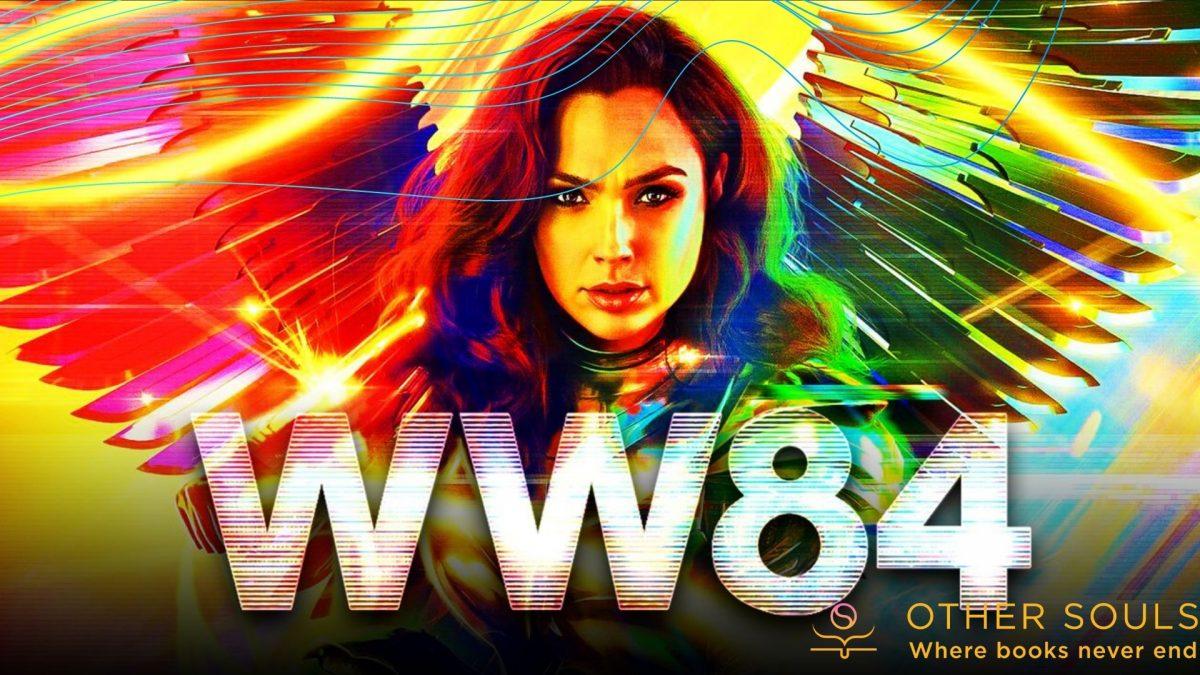Cinema chiusi fino al 5 marzo: vedremo mai Wonder Woman 1984?