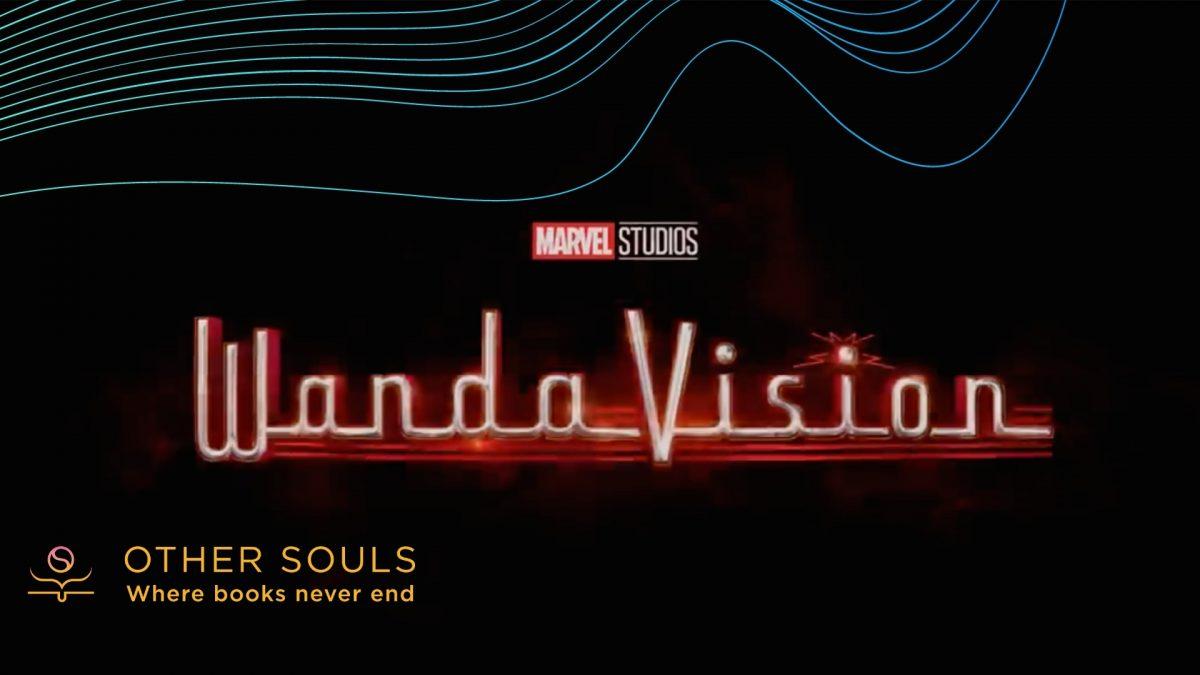 WandaVision:su Disney+ la fase4del Marvel Cinematic Universe
