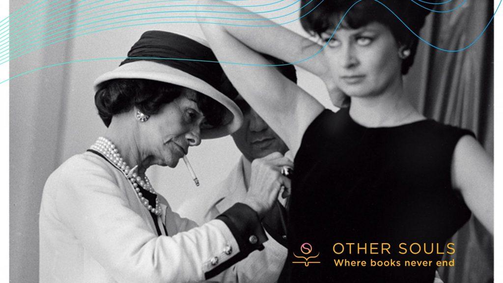 50 anni senza Coco Chanel