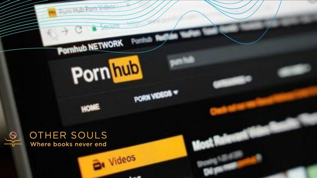 Il caso Bridgerton: Netflix contro i siti hot che infrangono i copyright