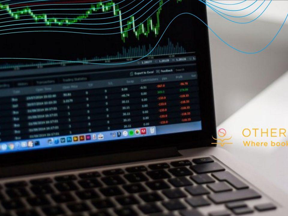 GameStop, i social, le app di trading: tsunami a Wall Street