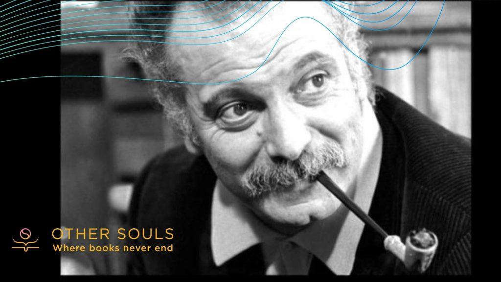 Il 4 febbraio del 1900 nasceva Jacques Prévert, l'anticonformista per cui tutto era Poesia