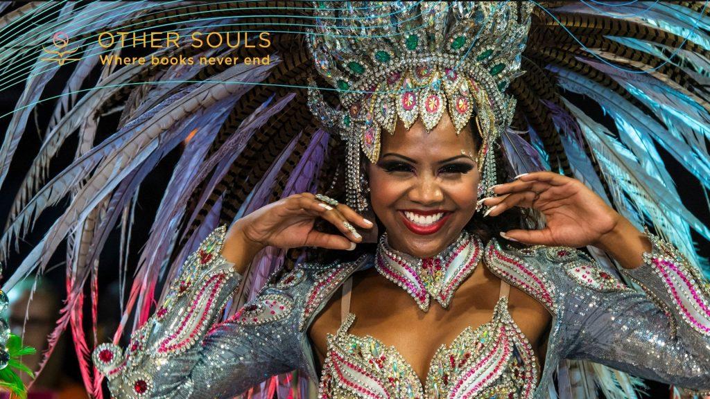 Il viaggio del mondo a Carnevale other souls(1)