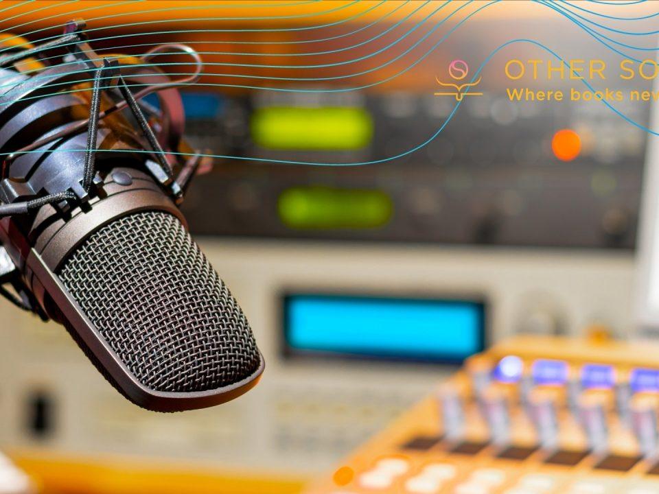 Radio e podcast l'evoluzione dei contenuti audio in due medium correlati ma indipendenti