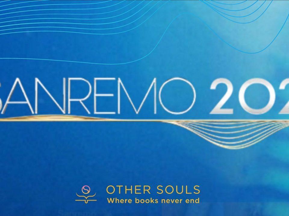 Settantunesimo Festival di Sanremo: dal 2 al 6 marzo all'Ariston, un'edizione insolita condotta da Amadeus