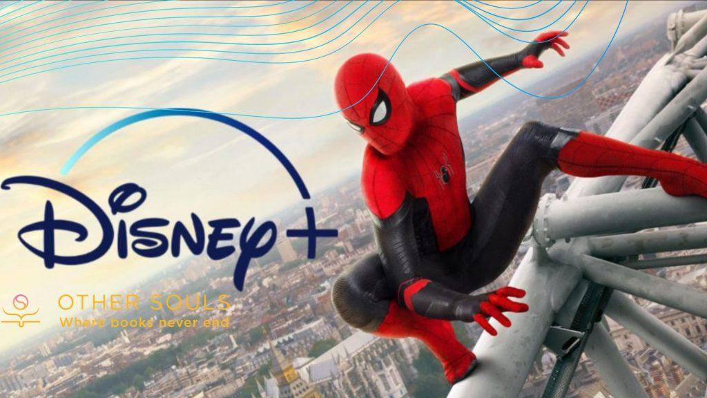 Disney Plus: i nuovi titoli che potete trovare nel catalogo