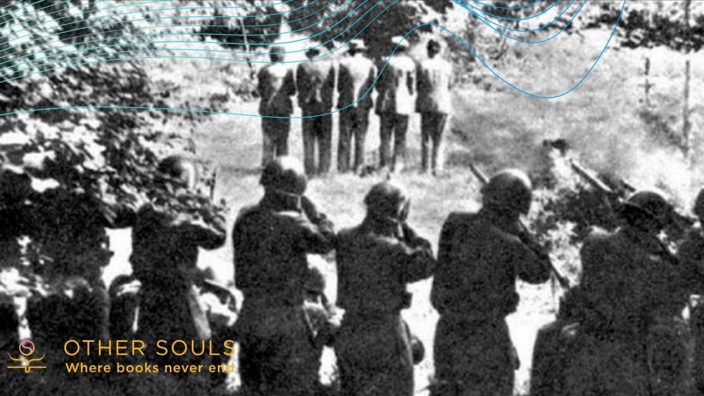 Le vittime delle foibe nel Giorno del ricordo: l'orrore dimenticatoittime delle foibe, Giorno del ricordo: orrore dimenticato